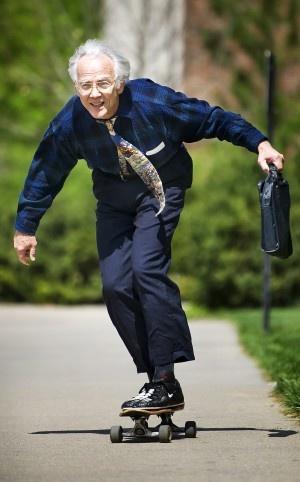 senior-skateboard
