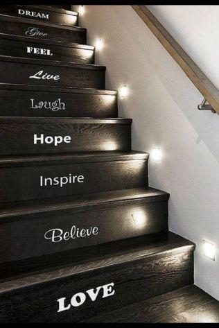 escalier-temps