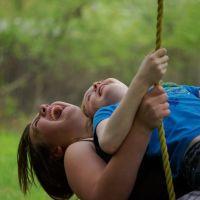 Enfants hyperactifs : l'expertise de la Nature