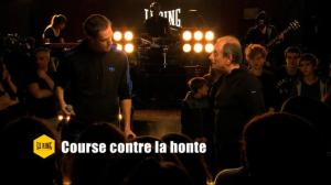 course-contre--la-honte