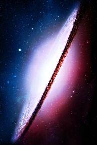 galaxie-2
