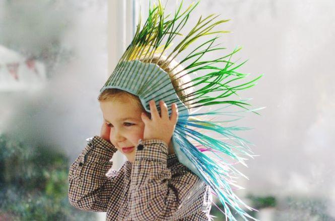 indien-enfant