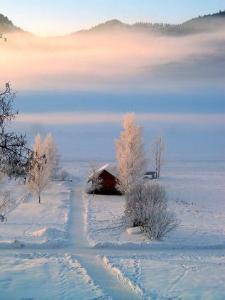 chalet-carrefour-neige