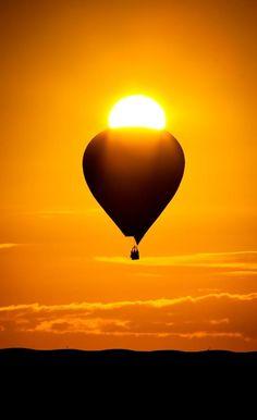 montgolfiere-soleil
