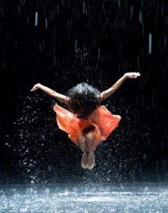 saut-danse