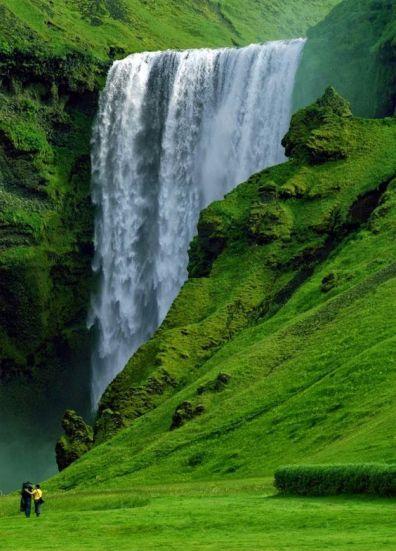 cascade-et-terre
