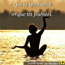 spiritualite-01