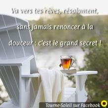 douceur-09