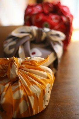 cadeaux-mode-japonaise