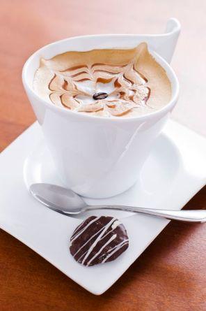 cafe-2017