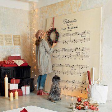 noel-en-musique
