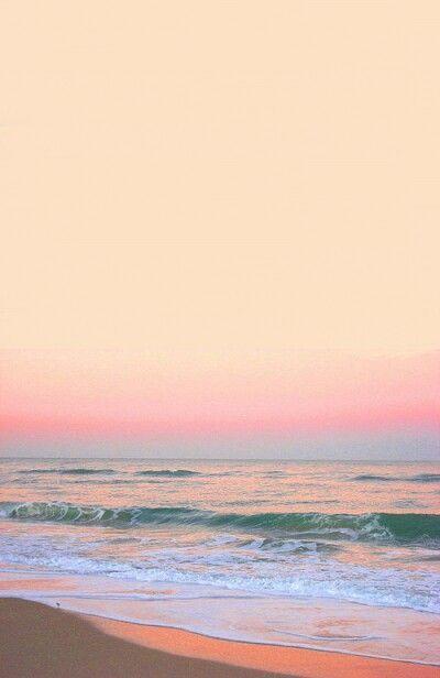 plage-serenite