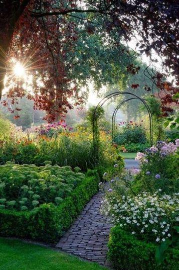 jardin-soleil