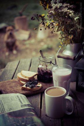 matin-delice