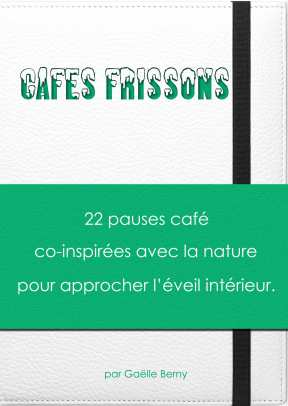 cafe-frissons