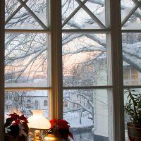 Noël : la playlist de décembre et des idées cadeaux !