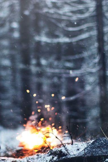 feu-hiver