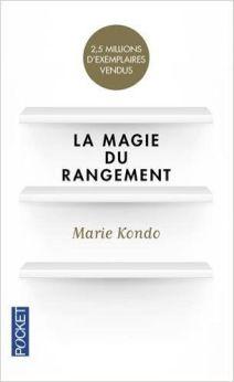 marie-kondo-rangement