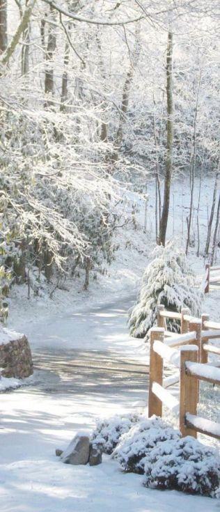 barriere-neige