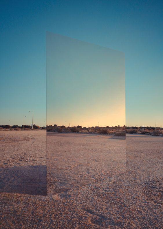 paysage-miroir