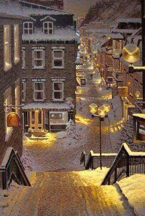 ville-hiver