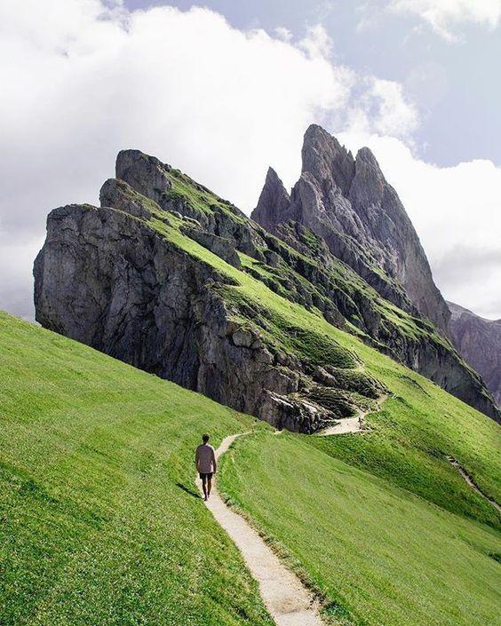 chemin-nature